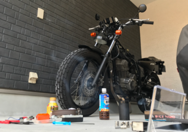ベスト バイク用品 2019
