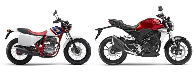 バイク 保険 見積もり比較 250cc以下