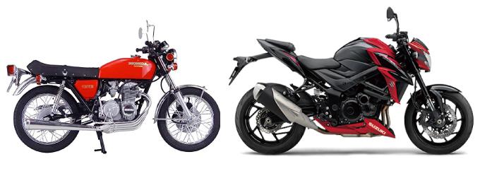 バイク 保険 見積もり比較 大型
