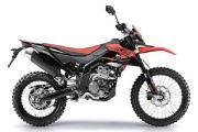 バイクメーカー 一覧 rx125