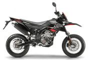 バイクメーカー 一覧 sx125