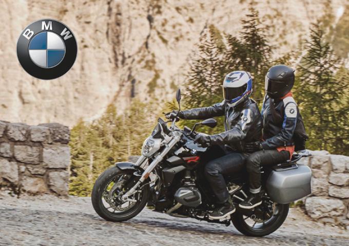 バイクメーカー 特徴 BMW