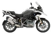 バイクメーカー 一覧 BMW R1200GS