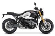 バイクメーカー 一覧 BMW RnineT