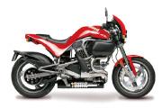 バイクメーカー 一覧 S1