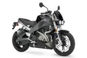 バイクメーカー 一覧 XB12Ss