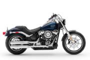バイクメーカー 一覧 ローライダー