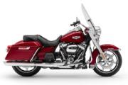 バイクメーカー 一覧 ロードキング