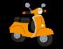 原付 バイク 免許