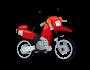 125cc バイク マニュアル