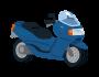 中型バイク AT限定 普通自動二輪