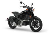 バイクメーカー 一覧 FTR1200