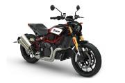 バイクメーカー 一覧 FTR1200S