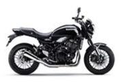 バイクメーカー 一覧 Z900rs