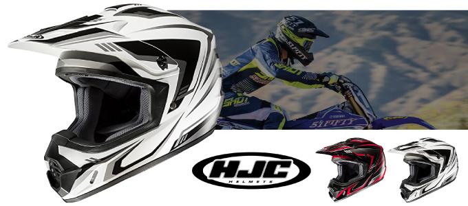 ジェットヘルメット おすすめ HJC