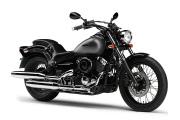 バイクメーカー 一覧 ドラックスター400