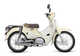 バイクマフラー 選び方 キャブトンマフラー
