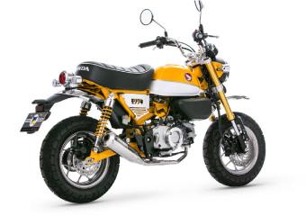 バイクマフラー 選び方 メガホンマフラー
