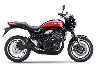 バイクマフラー 選び方 ヨシムラ