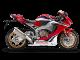 バイク 馬力 CBR100RR
