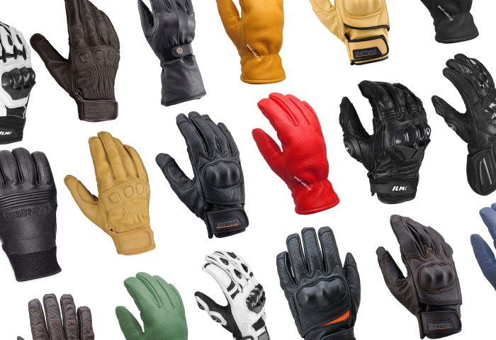 motorcycle-leather-gloves-best13