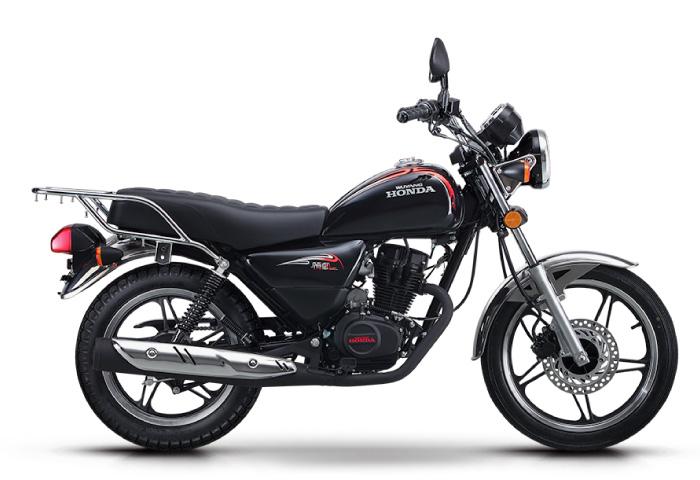 125cc バイク LY125