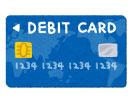 クレジットカード その他