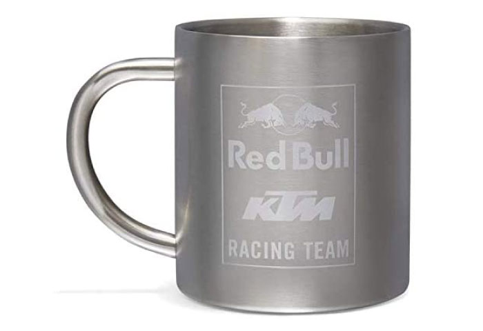 バイク マグカップ KTM